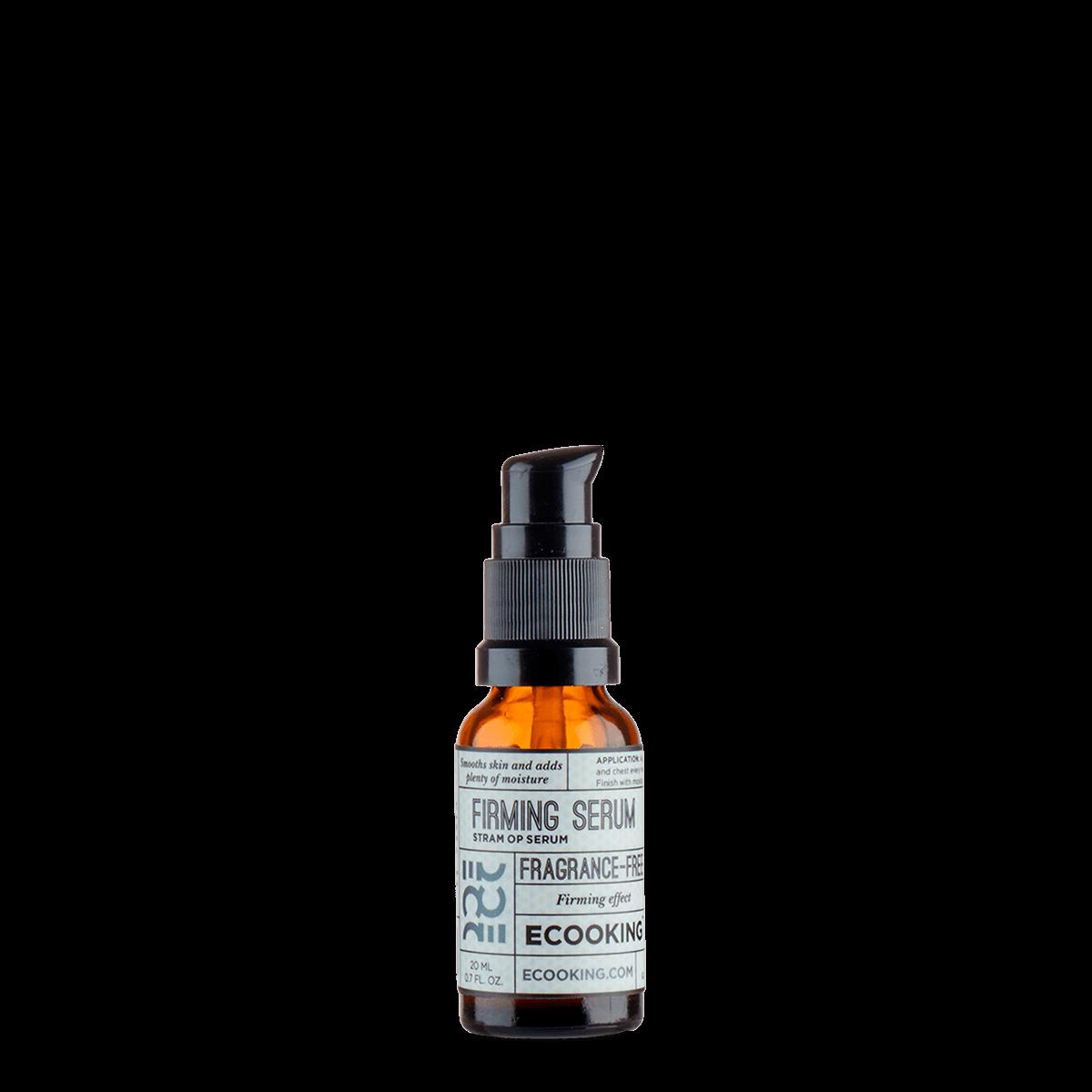 Firming Serum 20 ml