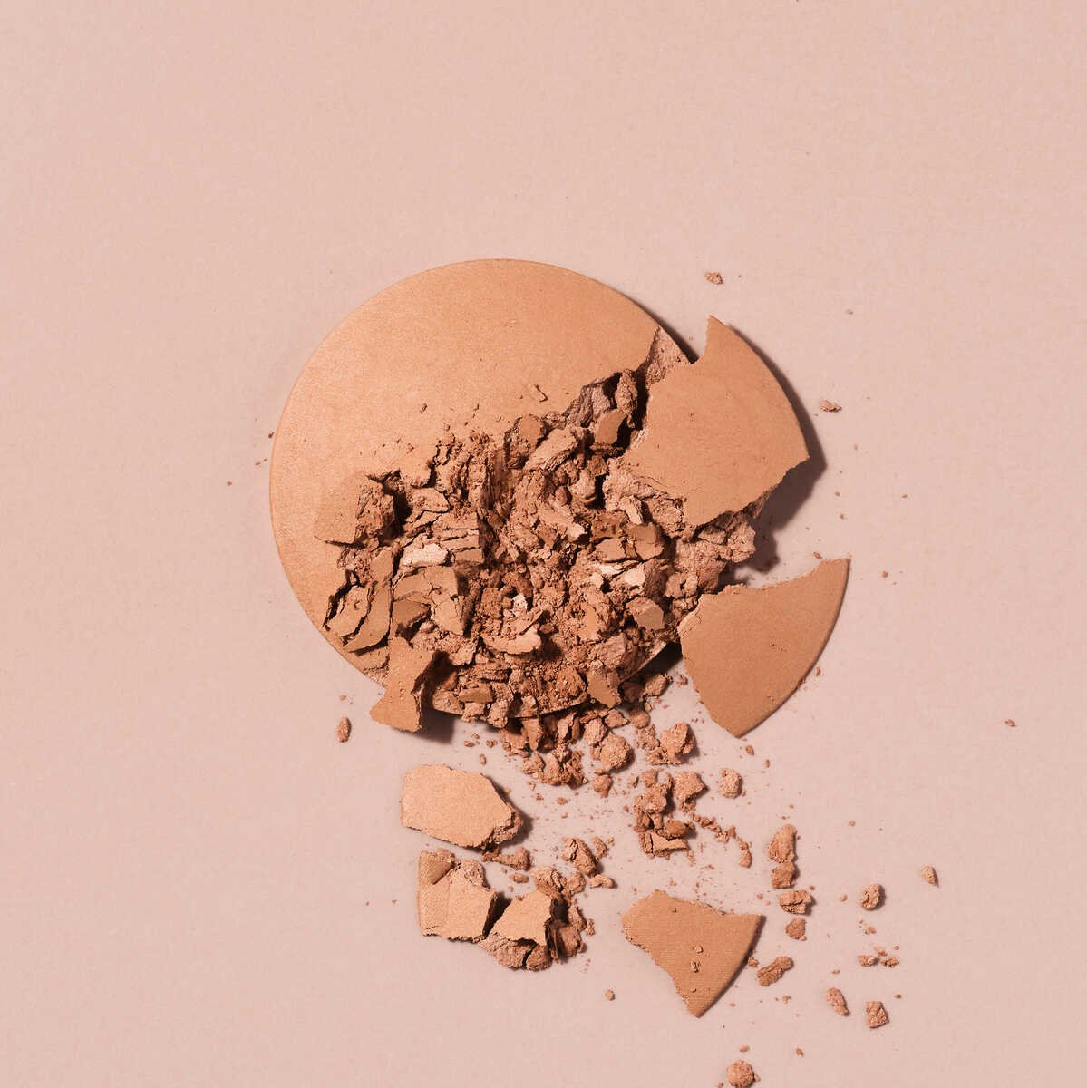 Sun Powder 02