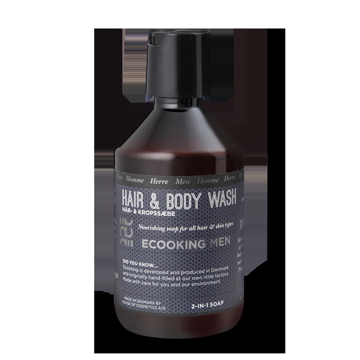 1200x1200_Ecooking_Men_Hair_Body_Wash