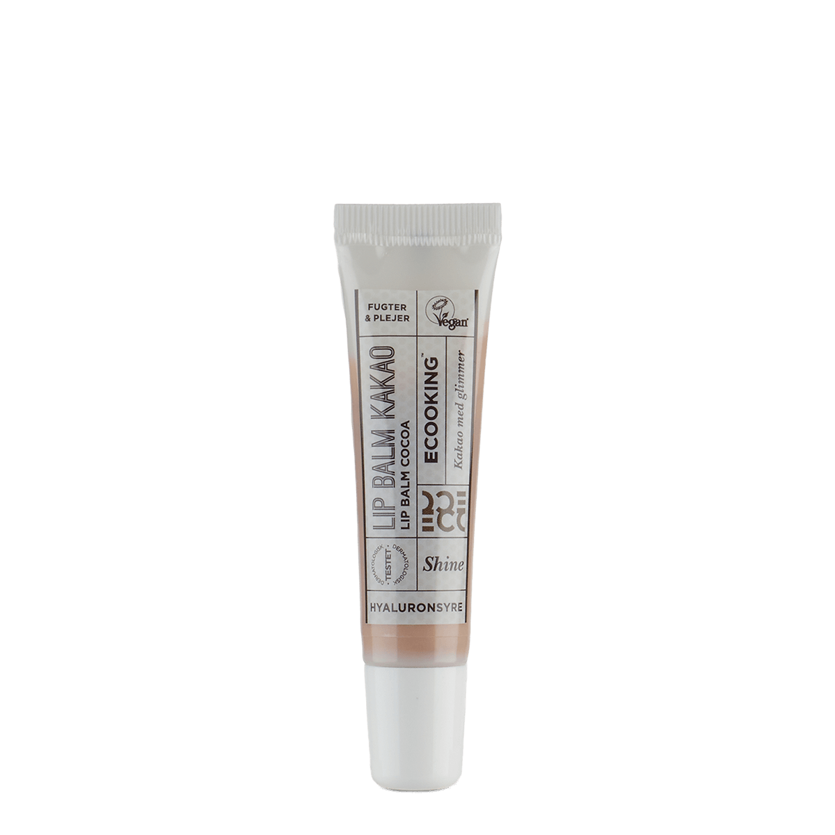 Lip Balm Kakao 15 ml