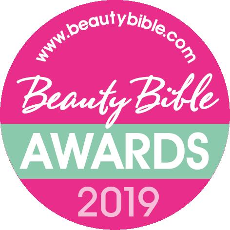 Beauty Bible Best Natural 2019