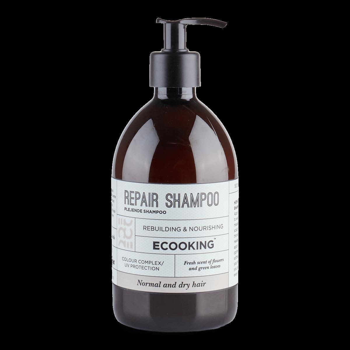 repair-shampoo-ecooking-500ml