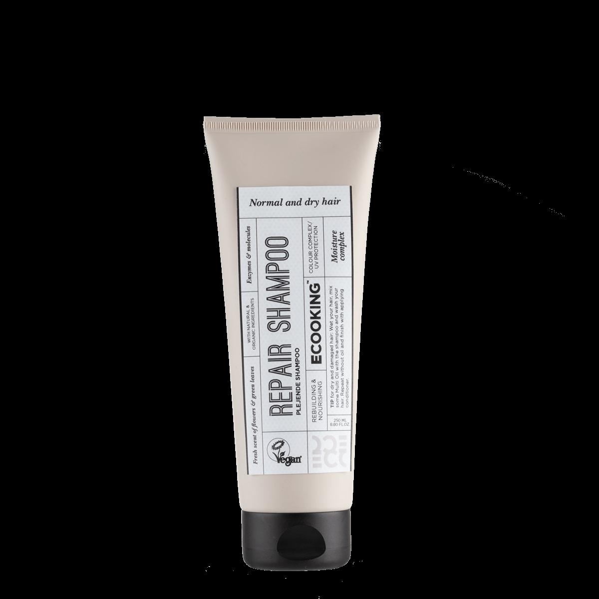 Repair Shampoo 250 ml