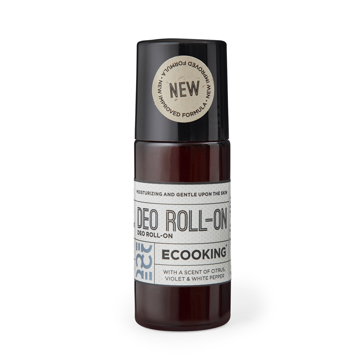 1200x1200_Deo_Roll-on_50ml