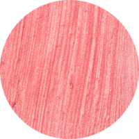 Blush 01