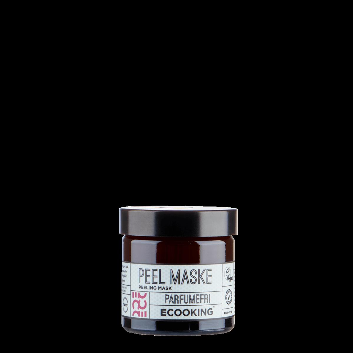 Peel maske 50 ml