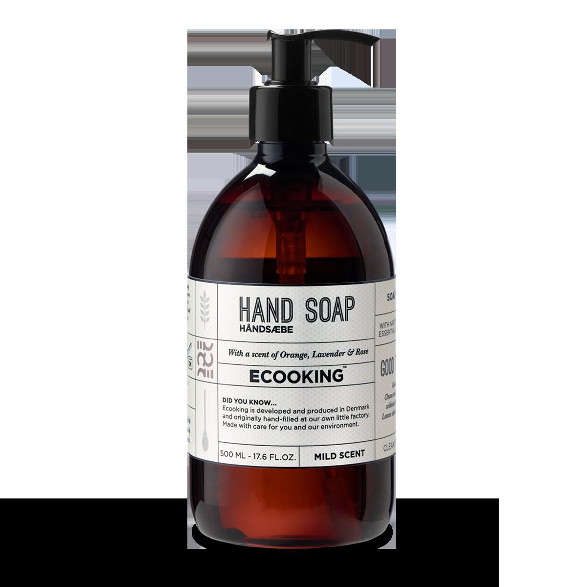 1200x1200_Hand_Soap_500ml