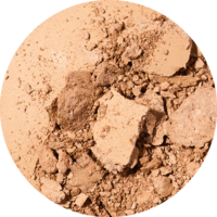Mineral Powder 04
