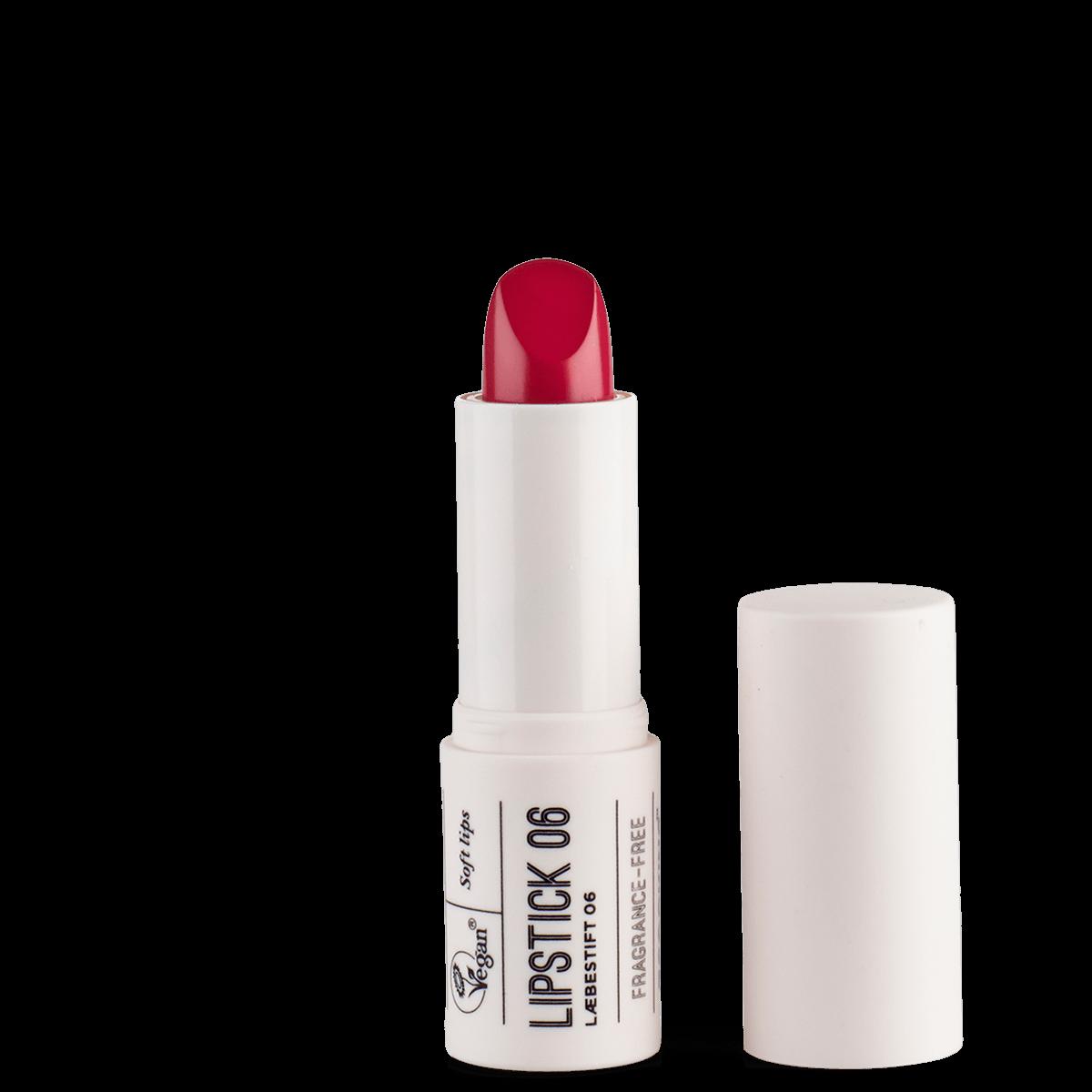 Lipstick 06