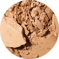 Mineral Powder 05