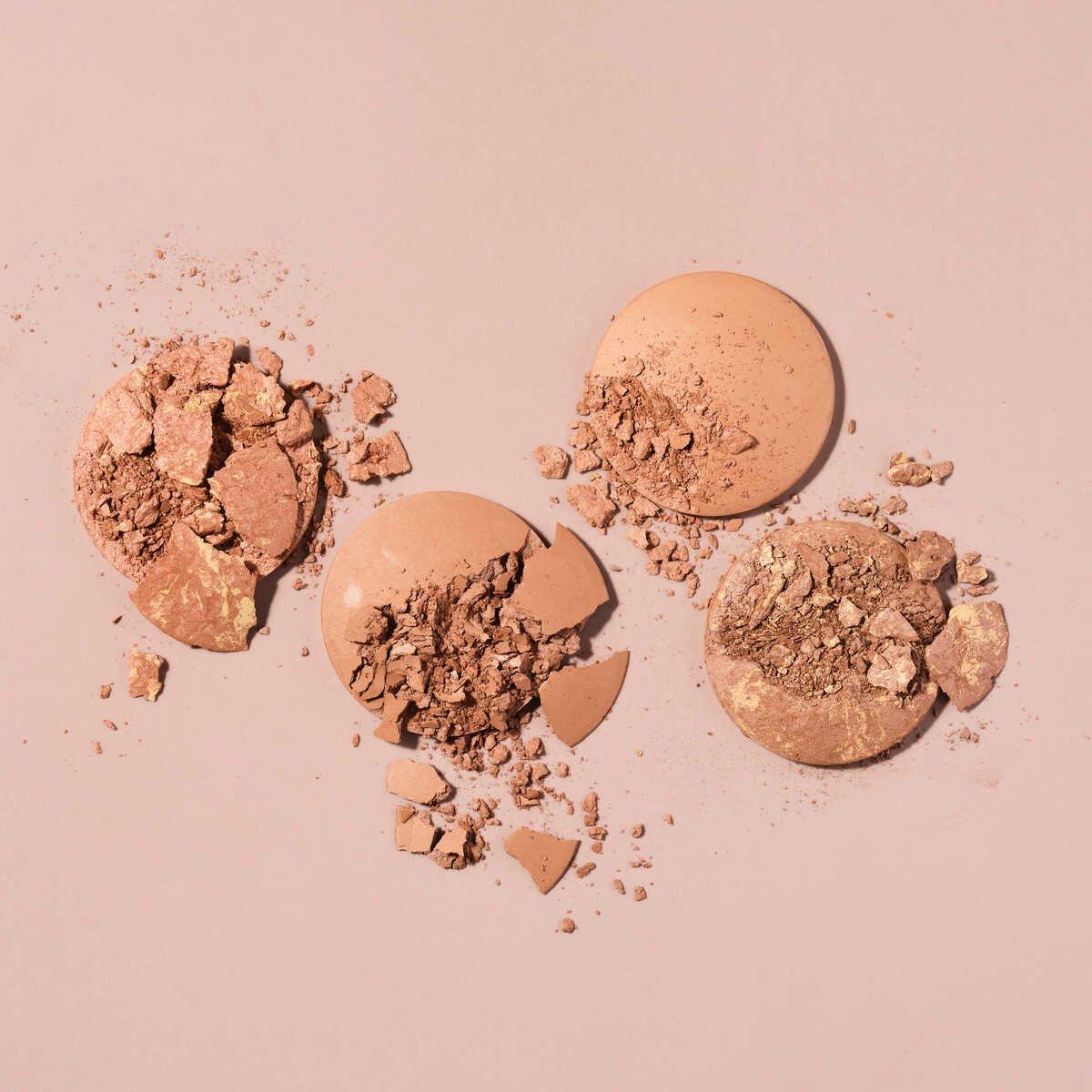 Sun Powder 04