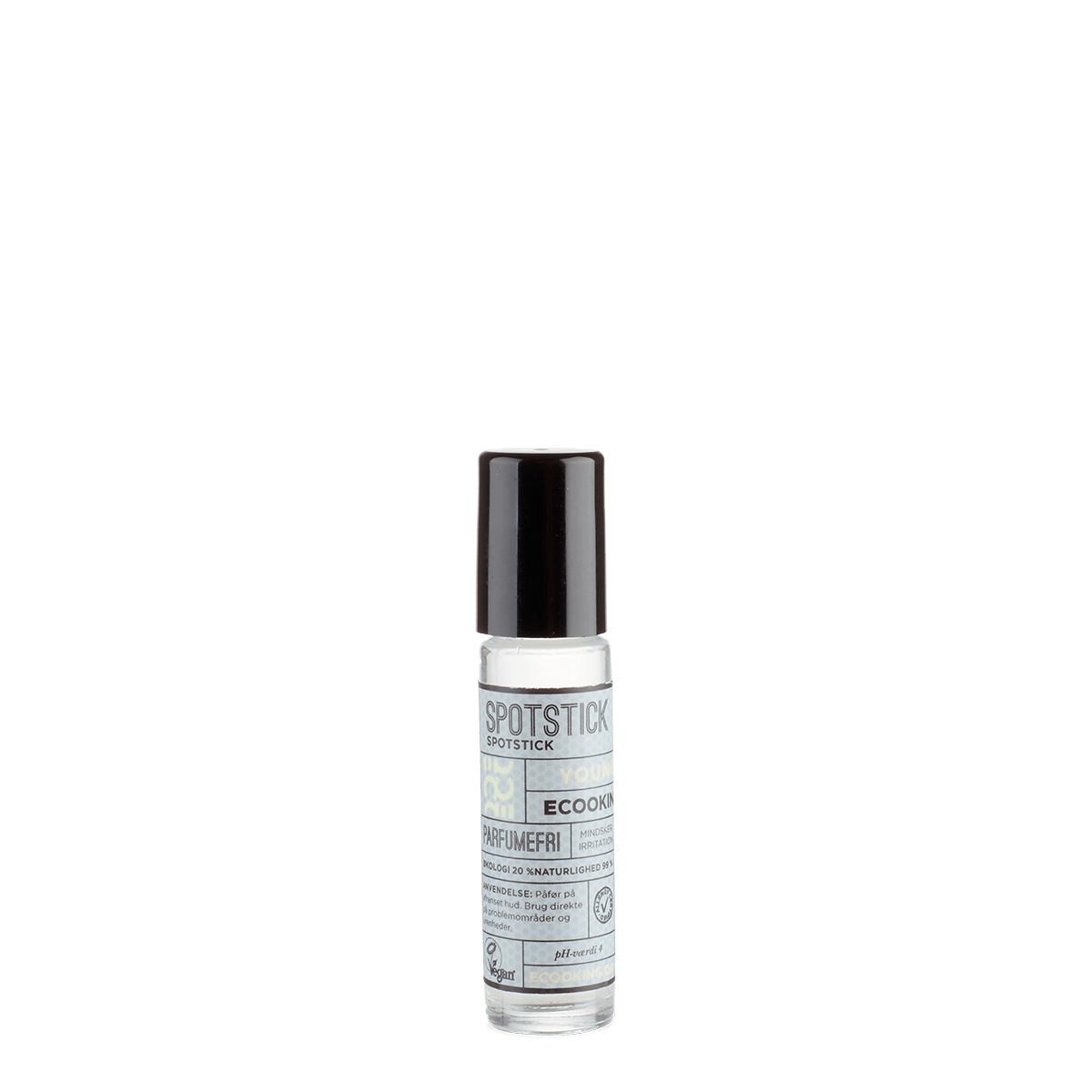 Young Spotstick 10 ml