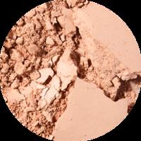 Mineral Powder 02