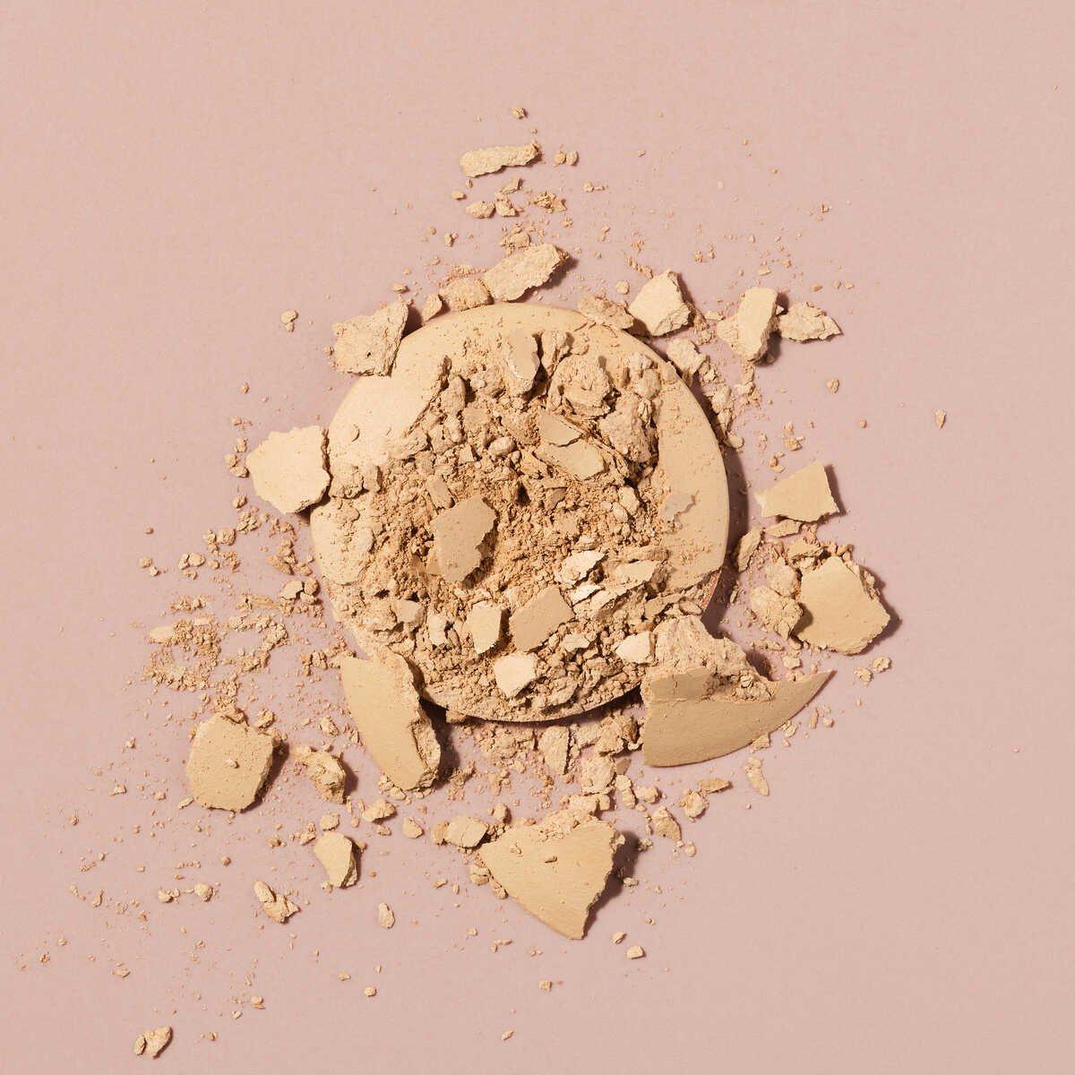 Mineral Powder 03