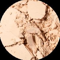 Mineral Powder 01