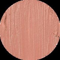 Blush 03