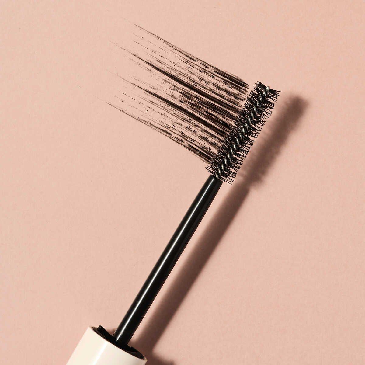 Mascara Brush 03