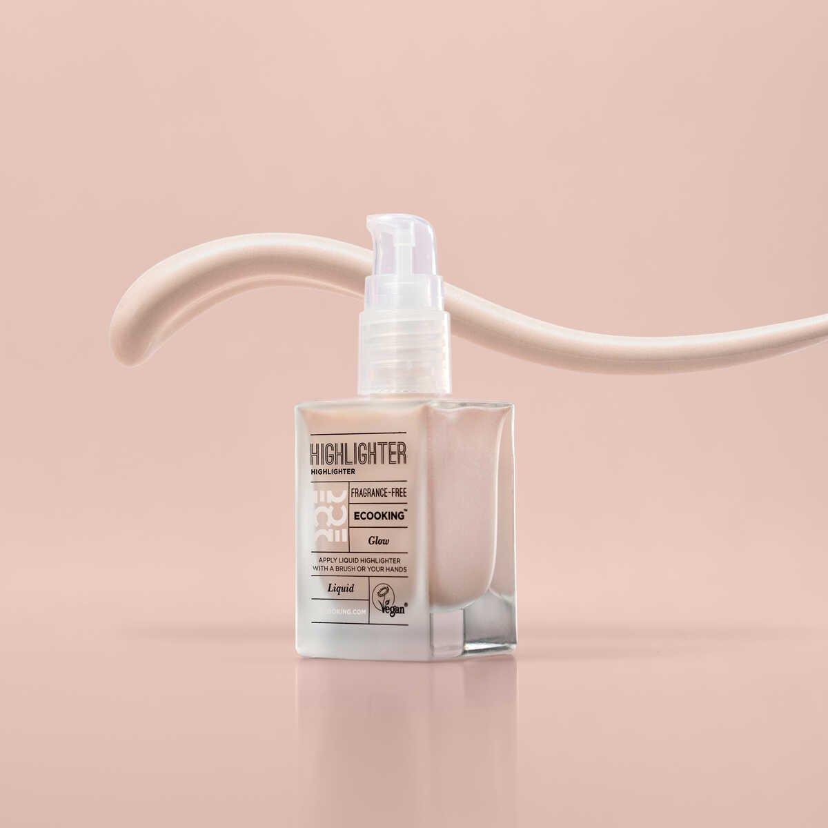 Highlighter Liquid