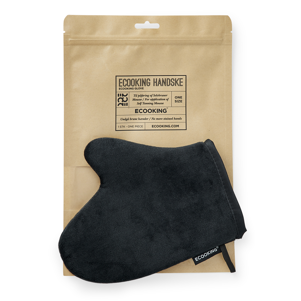 Ecooking Glove One Size