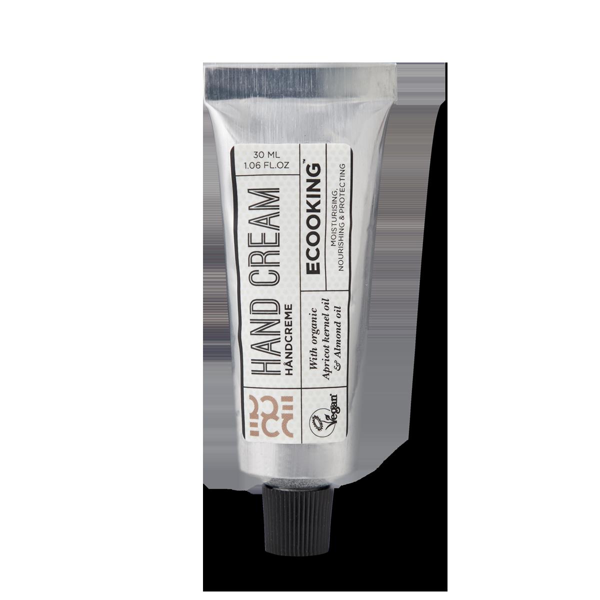 Hand Cream 30 ml