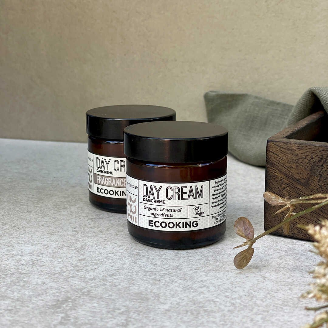 Day Cream 50 ml